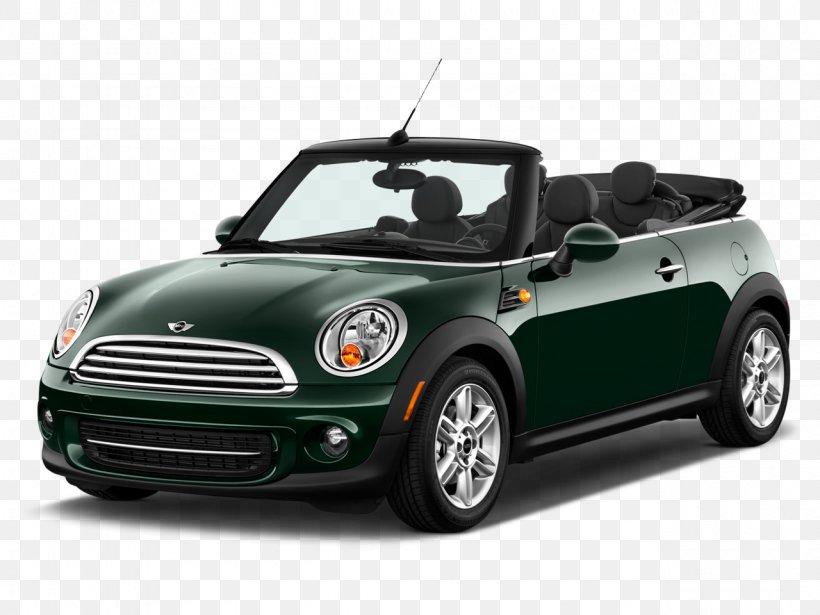 2011 Mini Cooper Car Mini Hatch Bmw Png 1280x960px 2011 Mini Cooper 2013 Mini Cooper 2015