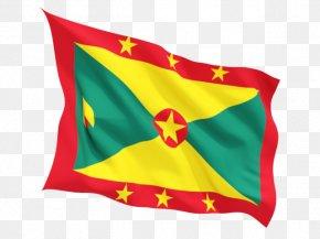 Indian National Day - Flag Of Grenada National Flag Flag Of The United Kingdom PNG