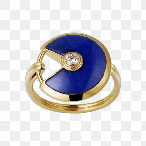 18K Gold Rings - Jewelry And Jewels Ring Cartier Jewellery Colored Gold PNG