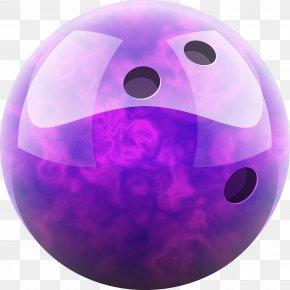 Vector Bowling - Bowling Ball Clip Art PNG