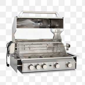Barbecue - Mayer Barbecue Zunda Gasgrill Grilling Holzkohlegrill PNG