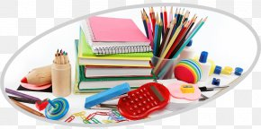 School Stationery - Stationery School Supplies Hawthorne Public Schools Catholic School PNG