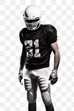 Pro Football Players - American Football Stock Photography Football Player Stock.xchng Royalty-free PNG