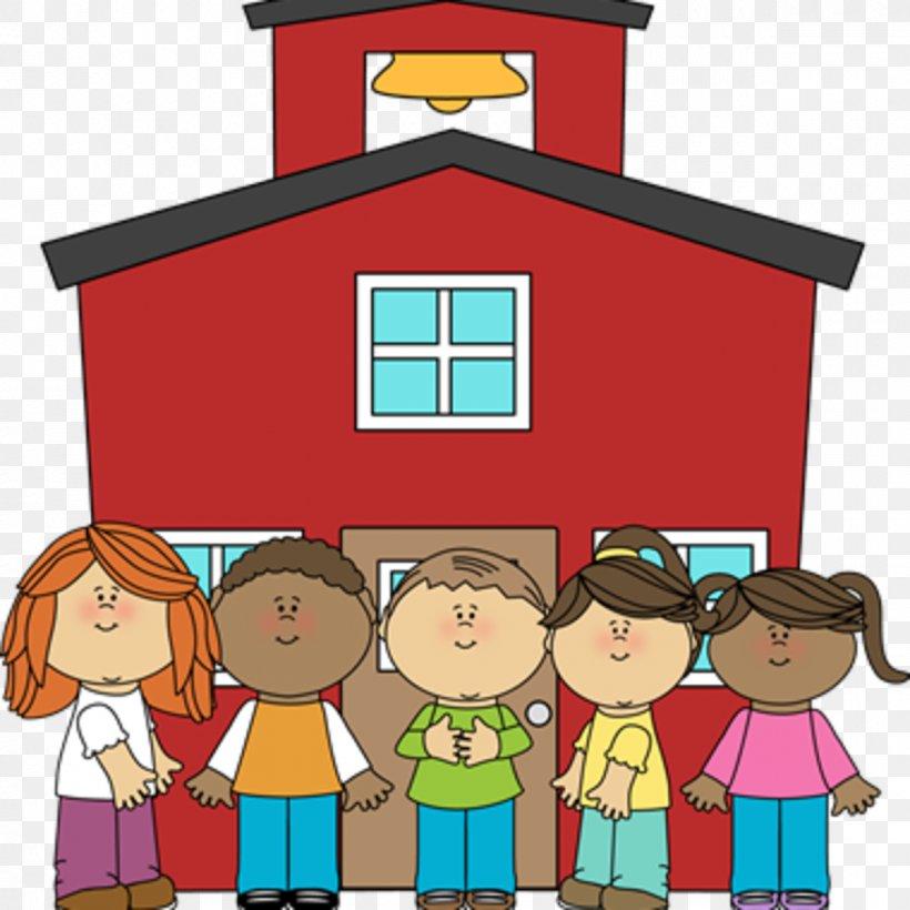 Elementary School Education Clip Art Png 1200x1200px School Area Art Blog Cartoon Download Free