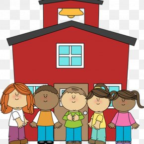School - Elementary School Education Clip Art PNG