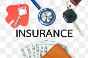Creative Key - Health Insurance Life Insurance Renters Insurance Vehicle Insurance PNG