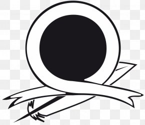 Air Force Clipart - Logo Clip Art PNG