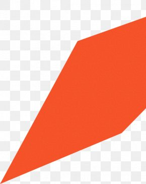 Ktm Rc - MaximusPro KPIT Technologies Ltd Email Privacy Policy Customer Service PNG