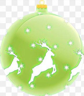 Christmas Tree Interior Design - Christmas Ornament PNG