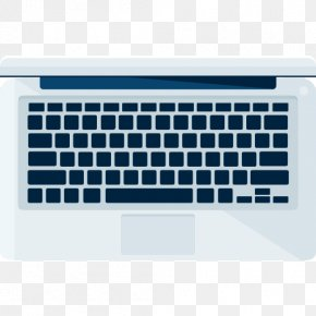 Notebook Keyboard - MacBook Pro 15.4 Inch MacBook Air Laptop PNG