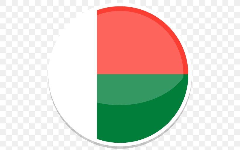 Flag Of Madagascar Flag Of Madagascar Flags Of The World National Flag, PNG, 512x512px, Madagascar, Flag, Flag Of Haiti, Flag Of Iraq, Flag Of Madagascar Download Free