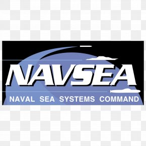 United States - Naval Sea Systems Command United States Navy Systems Commands Space And Naval Warfare Systems Command PNG