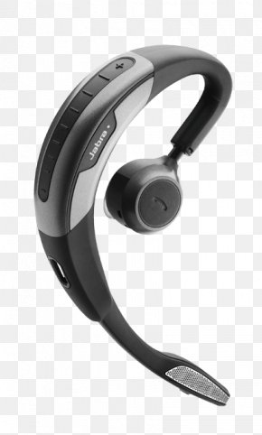Jabra Wireless Headset Intercom - Xbox 360 Wireless Headset Jabra Motion Headphones Bluetooth PNG