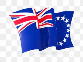 New Zealand Background - Flag Of The United States Flag Of The Cook Islands Flag Of Fiji PNG