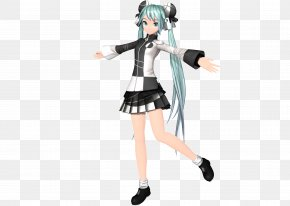 Hatsune Miku - Hatsune Miku: Project Diva X Hatsune Miku: Project DIVA Arcade Hatsune Miku: Project DIVA F 2nd Megurine Luka PNG