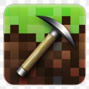 Word Minecraft - Minecraft: Pocket Edition Computer Servers Mod PNG