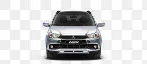 Ramadan Offer - Mitsubishi Outlander Mitsubishi RVR Car Mitsubishi Motors PNG