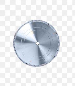 Silver Shield - Shield Weapon Silver PNG