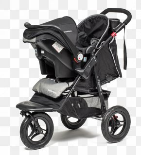 Pram Baby - Baby Transport Infant PNG