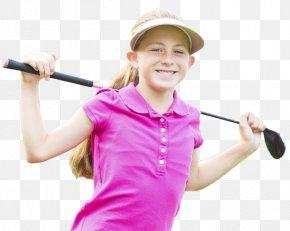 Summer Deals Myrtle Beach - Butterfield Trail Golf Club PGA TOUR Family Child PNG