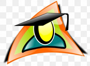 University Student Cliparts - Graduation Ceremony Academic Degree National Secondary School College PNG