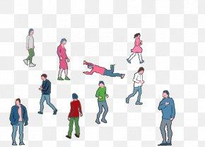 Design - Human Behavior Homo Sapiens PNG