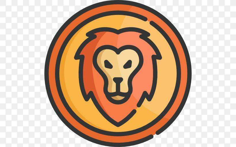 Lion Astrological Sign Leo Zodiac Gemini, PNG, 512x512px, Lion, Area, Aries, Astrological Sign, Astrology Download Free