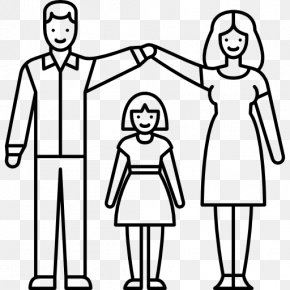 Family - Marriage Wife Family PNG