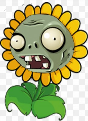Plants Vs Zombies - Plants Vs. Zombies 2: It's About Time Plants Vs. Zombies: Garden Warfare 2 Plants Vs. Zombies Heroes PNG