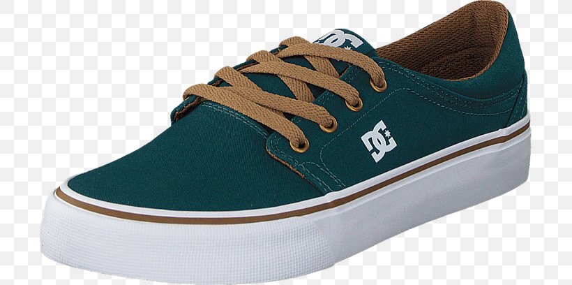 Sneakers Skate Shoe DC Shoes Adidas, PNG, 705x408px, Sneakers, Adidas, Aqua, Athletic Shoe, Brand Download Free