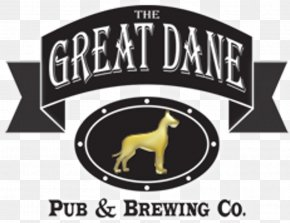 Hilldale Beer Great Dane Pub & Brewing Co.FitchburgGREAT DANE - The Great Dane Pub & Brewing Company The Great Dane Pub & Brewing Co. (Eastside) Great Dane Pub & Brewing Co. PNG