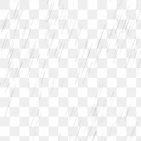 Rain - Download Rain Computer File PNG
