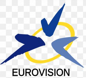 International Ticket - Eurovision Song Contest European Broadcasting Union Radio PNG