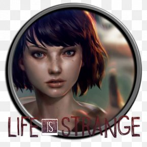 Life Is Strange - Life Is Strange: Before The Storm Remember Me PlayStation 3 PlayStation 4 PNG