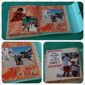 Photo Album Design - Photo Albums Product Photograph PNG