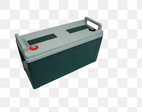 Large Battery - Battery Charger Rechargeable Battery Leadu2013acid Battery Solar Inverter PNG