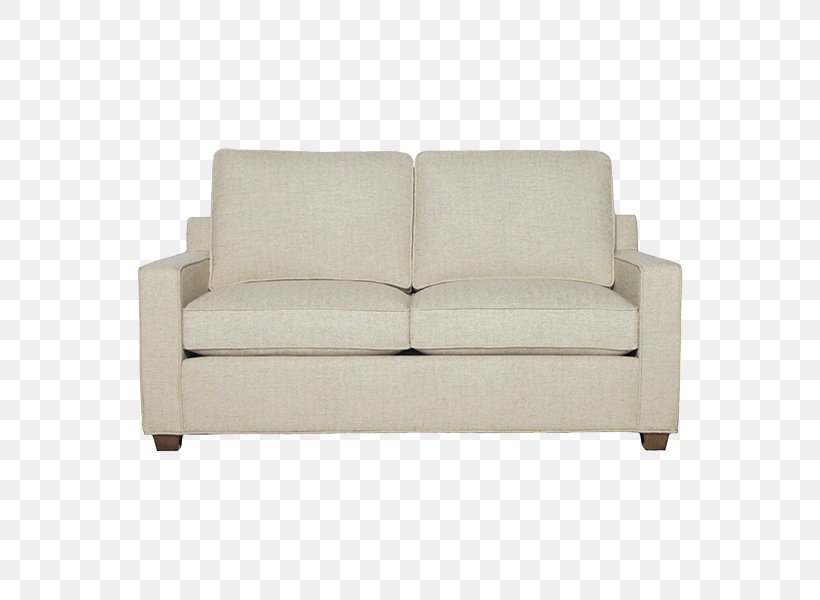 Loveseat Sofa Bed Couch Furniture Casas