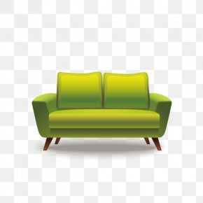 Sofa,Couch,Soft Sofas - Table Couch Furniture Living Room Chair PNG