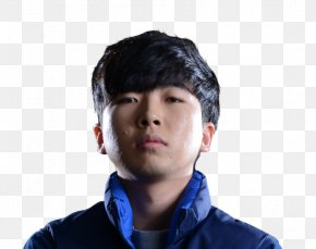 Heung - League Of Legends Champions Korea Electronic Sports SK Gaming Natus Vincere PNG