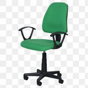 Office Desk Chairs - Office & Desk Chairs Table Swivel Chair PNG