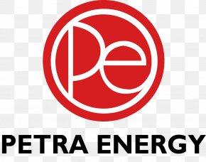 Energy - San Francisco Energy Event Management Eventbrite Business PNG