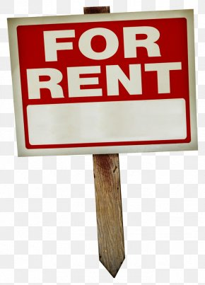 For Rent Images - Berea, Durban Housing Renting Apartment Property PNG
