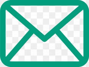 Email - Email Box Message Clip Art PNG