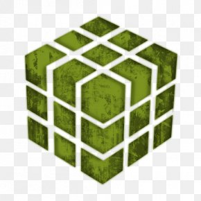 Square Shape Cliparts - Consultant Business Entrepreneurship Organization Management Consulting PNG