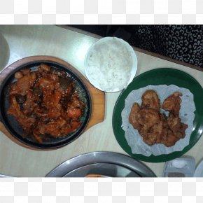 Korean Food - Indian Cuisine Korean Cuisine Cafe Nepalese Cuisine PNG