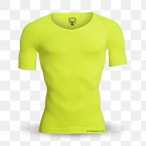 T-shirt - T-shirt Crew Neck Hoodie Clothing Polo Shirt PNG