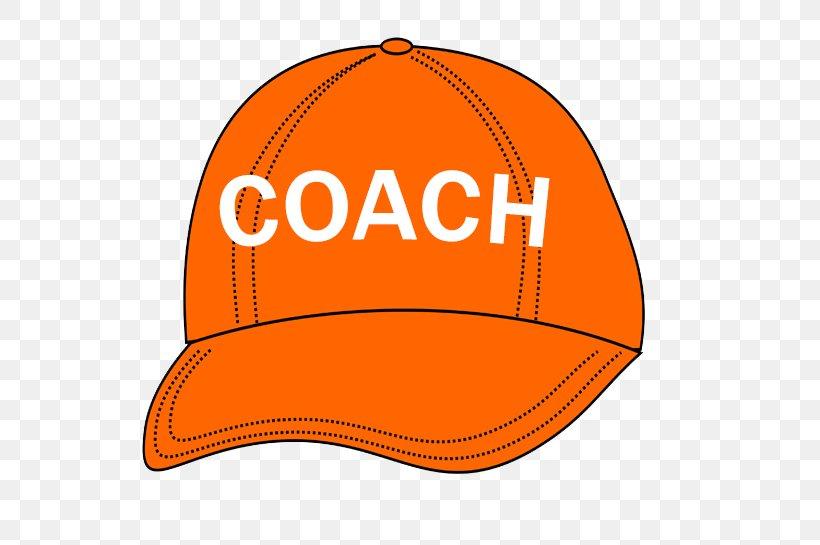 Baseball Cap Coach Sport Clip Art, PNG, 600x545px ... (820 x 545 Pixel)