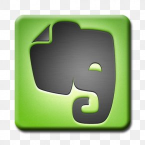 Evernote - Evernote Note-taking Web Browser PNG