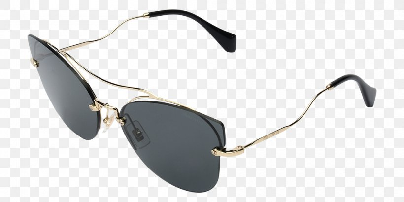 Goggles Sunglasses Clothing Accessories Brand, PNG, 1000x500px, Goggles, Brand, Clothing Accessories, Discounts And Allowances, Eyewear Download Free