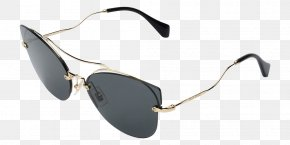 Sunglasses - Goggles Sunglasses Clothing Accessories Brand PNG
